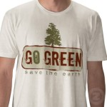 tl-go_green_grunge_shirt